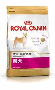 Royal 狗犬,高級狗 8 公斤 ROYAL