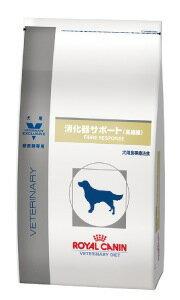 ROYAL 狗消化支援,Royal 飲食治療飲食 (高纖維) 1 公斤