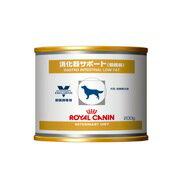 [樂天超級銷售] 濕狗可以消化的支援,Royal 飲食治療飲食 (低脂肪) 200 g x 12 罐設置 ROYAL