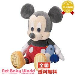 ともだち ミッキーマウス おもちゃ ミッキー