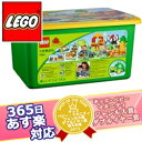365���y�����E�������������S �f���v�� �y�����ǂ��Ԃ'��S LEGO ���S�u���b�N ����
