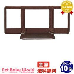 365日あす楽代引・送料無料おくだけとおせんぼM自立式設置幅95から140cm日本育児Nihonik