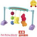 赤ちゃん ピープル おもちゃ ベビージム・メリー