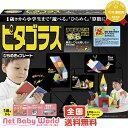 ピタゴラス ひらめきのプレート ピープル People おもちゃ・遊具・ベビージム・メリー 知育玩具