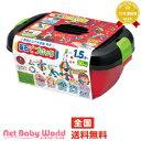 磁石でブロック ローヤル Toyroyalおもちゃ 玩具 ブロック