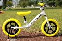 ★送料無料★ ちゃりんこマスター 2 ラマス RAMASU 遊具・のりもの ペダルなし自転車 【あす楽対応】【RCP】