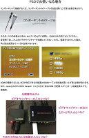 ����̵��HDMI�ӥǥ�����ץ���BOXPS3/PS4/Xbox360/WiibU�ʤɥץ쥤ư���Ͽ����¸��
