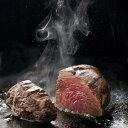 国産 ダチョウ (フィレ肉) 1kg オーストリッチミート ...