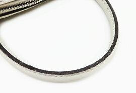 ◇【中古】美品【LOUISVUITTONルイ・ヴィトン】パルナセアアルマPPMM48878ハンドバッグブロンカッセ