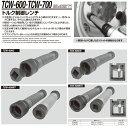 江東産業 TCW-600CR トルク制御レンチセット [取寄]