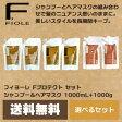 【送料無料】 フィヨーレ Fプロテクト 詰替サイズ 選べるセット シャンプー&ヘアマスク / 1000mLリフィル+1000gリフィル