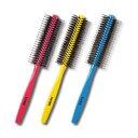 д┘е╣ R-125 е─б╝е╣е╞е├е╫еэб╝еые╓еще╖ б┌vess hair brushб█б┌Cб█