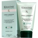 Kerastase_ciment_the