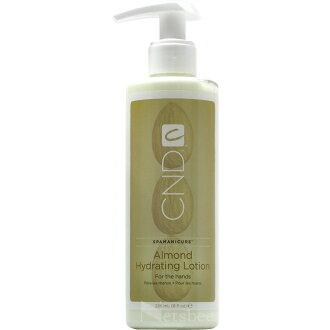 Creative almond hydrating lotion / 236 mL