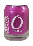 オーリー ORLY サロン専売品オーリー リオ /5.3mL 【ORLY】