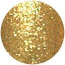 PREGEL プリジェル プリムドール ミューズ カラージェル PDM-G424 トワイライトシャンパン / 3g (定形外 対応)