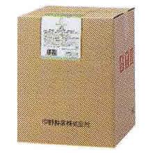 ナカノ センフィーク シャンプー クリア2 /1...の商品画像