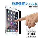 iPadブルーライトカット強化ガラス保護フィルム ipad2