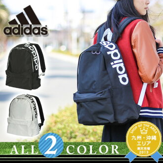 Adidas adidas! In largest backpack daypack 47165 mens ladies [store] we now on sale!
