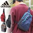 アディダス adidas!ボディバッグ ワンショルダーバッグ 【デューク】 47333 メンズ レディース [通販]【楽ギフ_包装】【楽ギフ_メッセ入力】【あす楽】