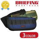 Bribrf215219em