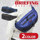 Bribrf225219