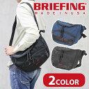 Bribrf227219
