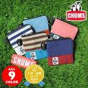 Chuch60-0455em