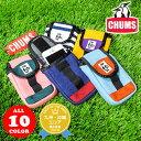Chuch60-0556em