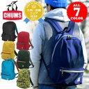 Chuch60-0276em