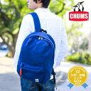 Chuch60-0249em