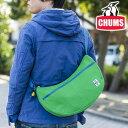 Chuch60-0298