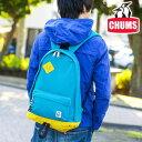 Chuch60-0315