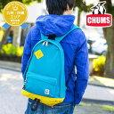Chuch60-0315em