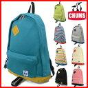 Chuch60-0315sample