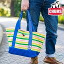Chuch60-0349