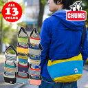 Chuch60-0375