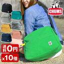 Chuch60-0443em