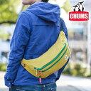 Chuch60-0503