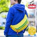 Chuch60-0503em
