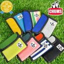 Chuch60-0558em
