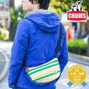 Chuch60-0735em