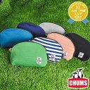 Chuch60-0922em
