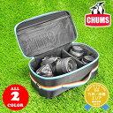 Chuch62-1005em