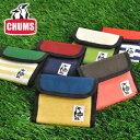 Chuch60-0558