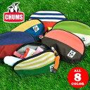 Chuch60-0560