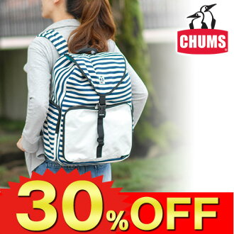[30% off] [limited quantities] CHUMS! Backpack Camera-bag [Camera] CH60-0914 Men Women Birthdaygift ss201306 [free delivery]