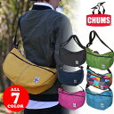 Chuch60-0279