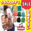 Chuch60-0249sale