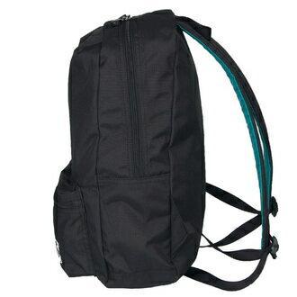 CHUMS����ॹ���å������ǥ�饨���ᥤ��(EcoHurricaneDayPack)�Хå��ѥå����å����å����å��ǥ��ѥå�CH60-0845(CH60-0276)���ǥ������˽������̳ع���������ڤ����ڡۡ�RCP�ۡ�����̵���ۡ�����̵����